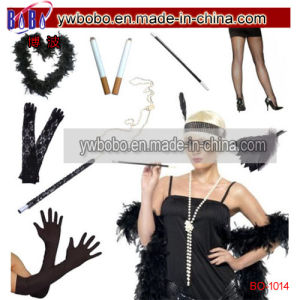 Yiwu China Carnival Forwarde Shipping Service Carnival Costumes (BO-1014) pictures & photos