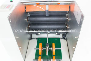Automatic Folding Machine for Paper, Specification From China (Ze-8b/2) pictures & photos