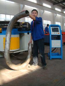 Big Pipe Bending Machine (168CNC) pictures & photos
