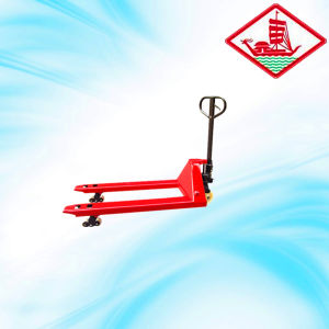 Heavy Duty Hand Truck with New Design pictures & photos