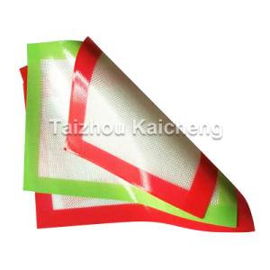 Silicone Non Stick Baking Mat pictures & photos