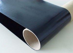 Black PTFE Fusing Machine Belt pictures & photos