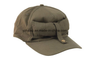 Mosquito Baseball Cap pictures & photos