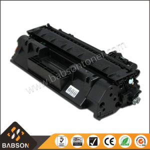 High Quality Compatible Laser Toner Cartridge CF280A for HP Laserjet PRO400m/401/400/M425 pictures & photos