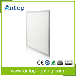 Best Energy Saving Recessed SMD 2835 Ultra Thin LED Panel pictures & photos
