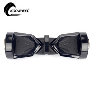 New Arrival Popular Wholesale Electric Scooter Two Wheel Hoverboard From Koowheel Factory Price pictures & photos
