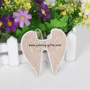 Various Fragrant Low Price Car Air Freshener for Promotion (YH-AF238) pictures & photos