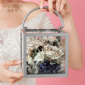 Promotion Flower Gift for Valentine Christmas pictures & photos