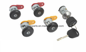 Lock Set for Ford pictures & photos