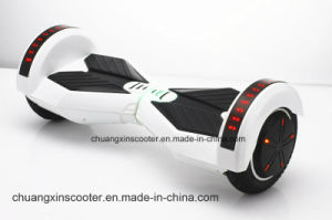 2017-Two Wheels Mini Smart Self-Balancing Electric Scooter /I5