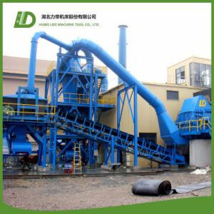 PSX-6080 Metal Shredder/Crusher for Metal Recycling pictures & photos