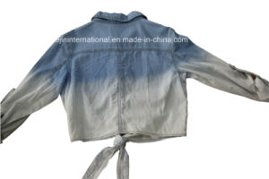 Environment-Friendly Industrial Washing Chemical/Auxiliary Bleach Protectant Bp pictures & photos