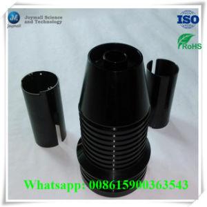 Custom Aluminum Alloy High Pressure Water Gun Cannon