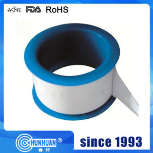 PTFE Tape&Film pictures & photos