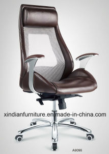 Xindian Star Product High Back Adjustable Office Chair (A9096) pictures & photos