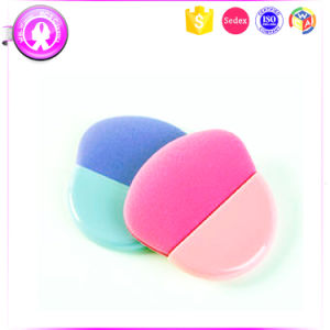 Make up Facial Sponge Powder Puff pictures & photos