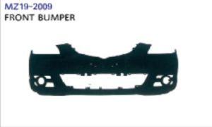 Car Bumper for Mazda3