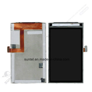 Factory Wholesale for Alcatel 993L LCD Display Replacement pictures & photos