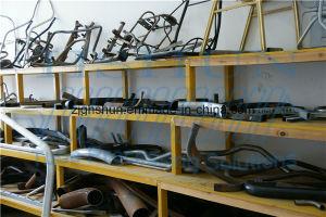 Pipe Pressing Machine pictures & photos