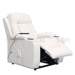 Living Room Furniture Automatic Recliner