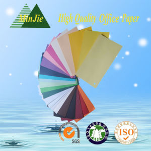 Colorful Cardboard Paper for Handmake Cutting Paper Raw Color Paper Direct Factory