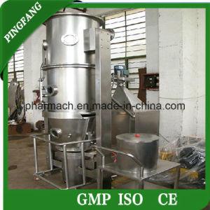 FL Series Fluidizing Granulating Drier Machine pictures & photos