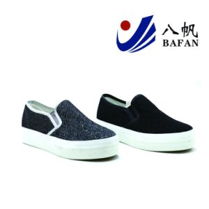 High Heel Fashion Casual Shoes for Women Bf1701610 pictures & photos