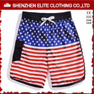 2017 Stylist Comfortable Surfing Board Shorts for Mens (ELTBSI-45) pictures & photos