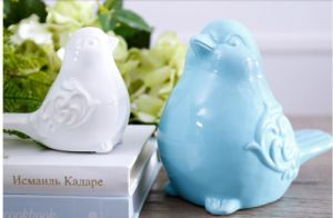 Popular Ceramic Animal Gifts pictures & photos