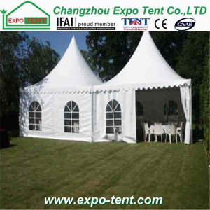 Best Design Professional Useful Event Tent pictures & photos