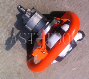 1e34f Engine 26cc Small Size Earth Auger /Ground Drill, Lightest Earth Auger Drill Hole Digger pictures & photos