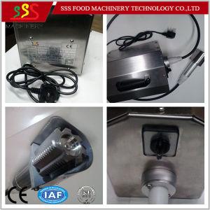 Electric Handheld Fish Scale Remove Machine Scaler