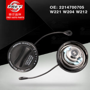 Cap for Fuel Filler 2214700705 for W221 W204 W212 Auto Spare Parts Car pictures & photos