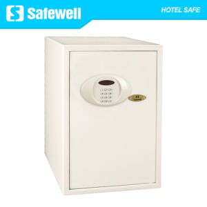 Safewell 56ra Hotel Safe for Hotel Home Use pictures & photos