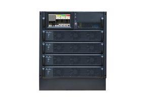 Supstech Online Hf Modular UPS pictures & photos