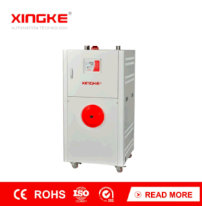 ABS Desiccant Dryer PC Drying Machine Pet Dehumidifying Industrial Dehumidifier pictures & photos