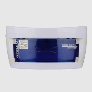 Tools Sterilizer Professional Sterilizer Box pictures & photos