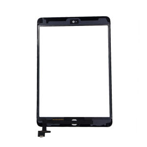 Tablet Touch Digitizer for iPad Mini 2 Touch Screen Digitizer pictures & photos