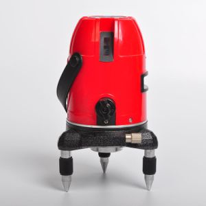 4V1h Stanley Rotary Laser Level pictures & photos
