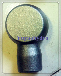 Forged Special Hydarulic Fittings OEM for Agricultural Machinery pictures & photos