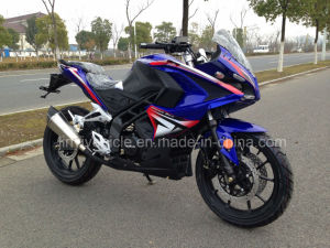 150cc 200cc Racing Motorcycle Sport Bike Bajaj Type pictures & photos
