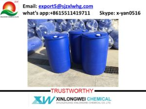 Sulfuric Acid 98% Ture Supplier in China H2so4 pictures & photos