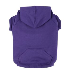 Pet Hoodie Dog Clothes pictures & photos
