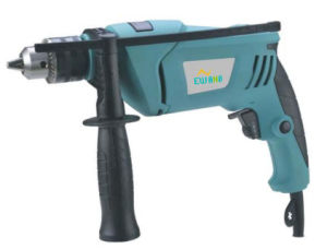 New Design 750/900W Impact Drill (Z1J-NL09-13) pictures & photos