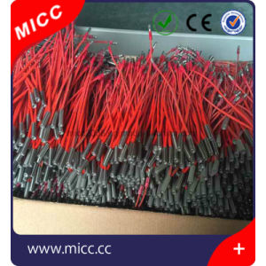 Micc High Density Electric Cartridge Heaters pictures & photos