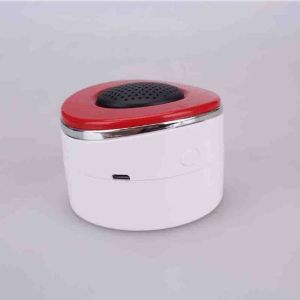 Z-Wave Smart Home Automation Security System Sensor Siren Alarm System pictures & photos