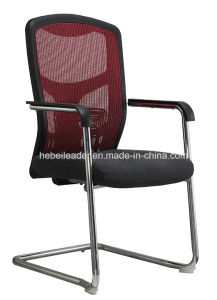 Metal Frame Conference Room Chair Modern Training Room Chair (LDG-831D) pictures & photos