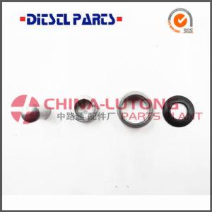 146210-5720 Zexel Roller Set for Isuzu pictures & photos
