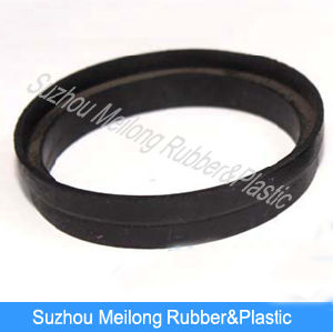 Sealing Ring 0-Ring Rubber Auto Parts EPDM/NBR/Cr/Silicone