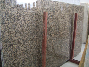 Granite Honeycomb Panel Composite Aluminum Honeycomb Core pictures & photos